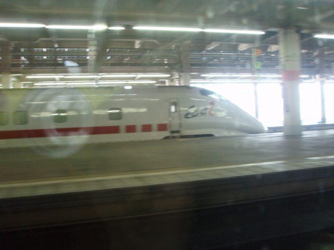 仙台駅EAST-i