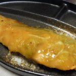 生時鮭のねぎ味噌焼き・春雨入り肉団子と空芯菜のさっと煮・にらとささみの豆板醤和え