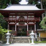 青森深浦円覚寺