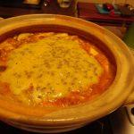 2015年ブログ初め ふわとろムース納豆キムチ鍋