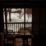 雪に抱かれ、湯に溶かされ。~春の奥湯沢で過ごす時間 3日目~