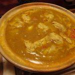 和風印度カレー鍋