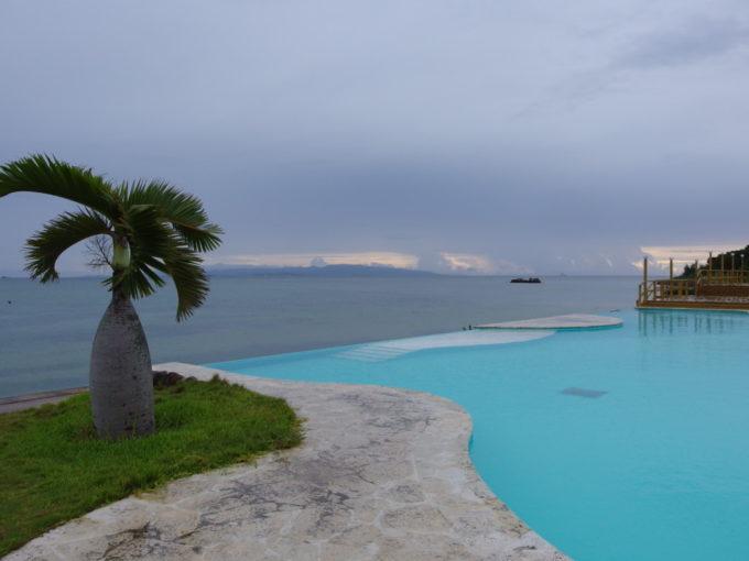 石垣島ビーチホテルサンシャインプール