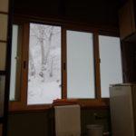 冬を迎えに。~酸ヶ湯を染める清き白 4日目~