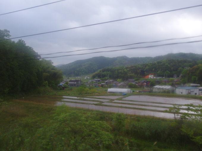 WILLERTRAINS京都丹後鉄道しろまつ宮舞線宮豊線直通普通列車網野行き