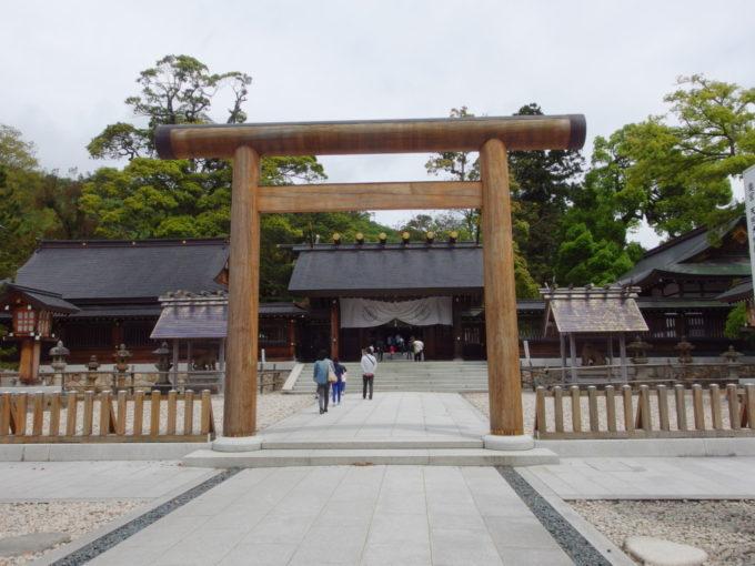 日本三景天橋立元伊勢籠神社