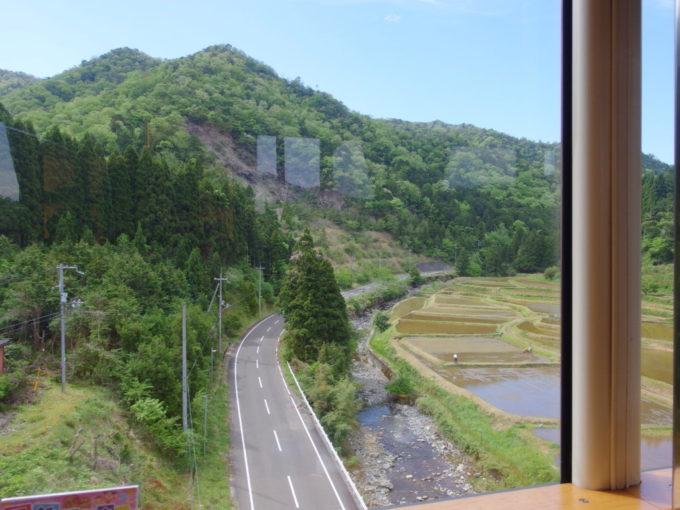 丹後あおまつ号深い山へと挑むWILLERTRAINS京都丹後鉄道宮福線