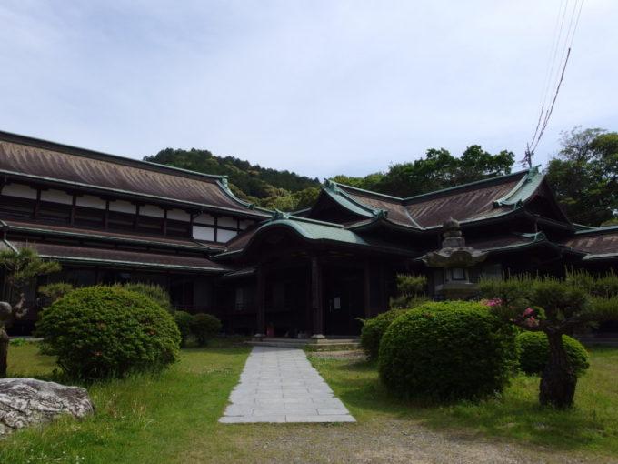 琴平町公民館