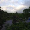 盛夏万緑、みちのくへ。~ヤーヤドーに逢いたくて 3日目 ②~