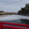 冬を求めて津軽路へ ~ランプのゆらぎ、千の夢。1・2日目 ②~