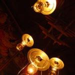 冬を求めて津軽路へ ~ランプのゆらぎ、千の夢。3日目 ②~